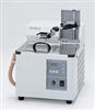 PSL-1400-低温合成仪(-40~0℃)