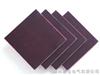 357高温绝缘板-双马来酰亚胺玻璃布板