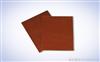 3257高温绝缘板-聚酰亚胺玻璃布层压板