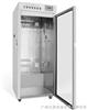 YC-1层析实验冷柜YC-1