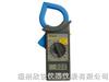 ET-6015F数字钳型表/米尼帕ET6015FET-6015F数字钳型表/米尼帕ET6015F