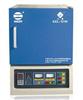 SXL—1200箱式实验电炉(7L)