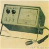 QCC-A磁性测厚仪