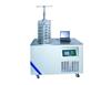 Scientz-30N原位冻干机(-55℃,10Kg/24h)