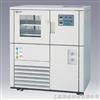 DRZ350WA原位冻干机(-50℃,1Kg/24h)