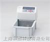 NTT-2000-恒温水浴(室温+5~70℃)