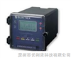 DC-5100工业在线溶氧仪