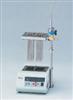 MGS-2200系列试管蒸发浓缩仪(氮吹仪)