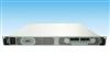 TDK-Lambda西北地区总代理-西安浩南电子科技有限公司