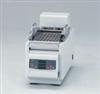 NTS-4000A(L、M)恒温振荡水浴(室温+5~80℃,8L)