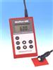MiniTest 600 系列涂层测厚仪