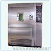 JYXEL-200 氙灯耐气候试验箱