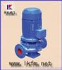 BJLD空调专用节能水泵