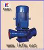 JNB流体输送节能水泵