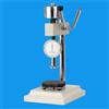 LAC型硬度计测试支架
