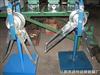 塑料管材弯曲试验机