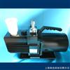 GLD-051-真空油泵配油雾过滤器