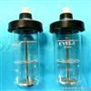进口冻干瓶(300mL)