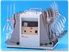 MMV-1000W液液萃取振荡仪(分液漏斗振荡器)MMV1000W