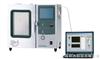 MWO-1000S微波合成仪