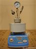 CGF-50ml高压反应釜