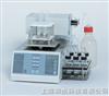 CCS-600(P、V、R型)多肽合成仪