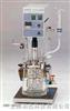 MBF--发酵罐(微生物用)