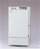 LTI-700 低温培养箱(140L)