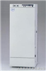 LTI-1200E低温培养箱(300L)