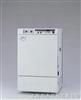 LTI-400E低温培养箱(90L)