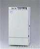LTI-700E低温培养箱LTI700E(140L)