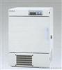 LTI-601SD低温培养箱(150L)