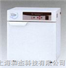 SLI-220恒温培养箱(16L)