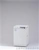 SLI-400-恒温培养箱(78L)