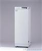 SLI-1200恒温培养箱(206L )