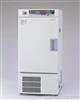 KCL-2000A恒温恒湿培养箱(140L)