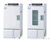 KCL-2000W-恒温恒湿培养箱(140L)
