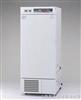 FLI-2000T/HT光照培养箱(290L)