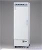 MTI-201B/202B多室多温度梯度恒温培养箱(五室,每室31L)