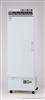 MTI-203B/204B-多室多温度梯度恒温箱(三室,每室56L)