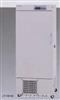 LTI-1001SD程控低温培养箱(300L)LTI1001SD