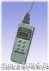 防水型温度计