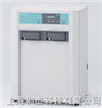 SA-2100E全自动蒸馏水器(出两种水)