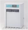 SA-2100E1全自动蒸馏水器(出两种水,带内循环制超纯水)