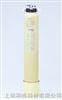 ERN-15简易纯水装置(去离子水,150~450L/h)