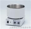 PS-1000磁力搅拌油浴(30~150℃)