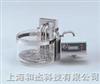 OHB-1000G-油浴槽(室温+10~250℃,1.5L )价格优惠