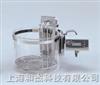 OHB-2000G油浴槽(室温+10~200℃,4.2L )
