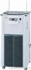 PSL-2000-低温合成仪(-80℃~20℃)