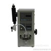 VSP-3200--中压制备液相色谱泵(2~192mL/min,686kPa)